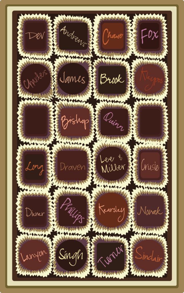 PVasquez_Chocolate