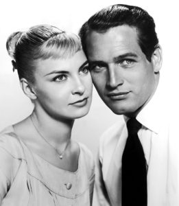Paul_Newman_and_Joanne_Woodward_1958_-_2