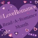 Read-A-Romance Month 2016 is almost here!