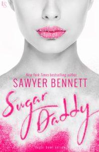 Sugar Daddy_Bennett