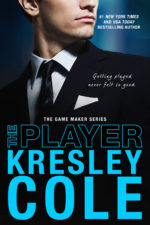 Kresley Cole – Remarkable Romance