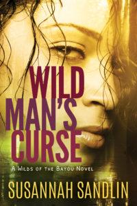 Wild_Mans_Curse_Final_Cover