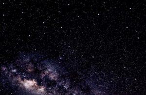 bigstock-Night-Sky-Bright-Stars-and-Mi-17177165