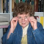 bourne joanna headshot