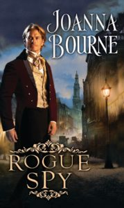 cover RogueSpy