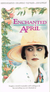 enchanted-april