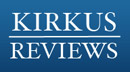 kirkus-reviews-logo