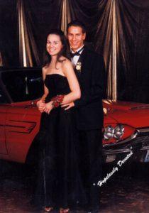 laurenlayne-prom