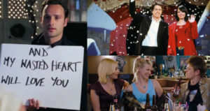 love+actually+main