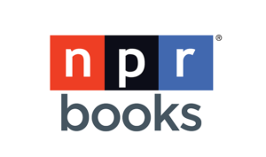 npr-books-reviews-the-ploughmen