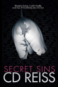 secret-sins-front-w-words