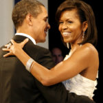 Barack_and_Michelle_Obama_at_the_Home_States_Ball