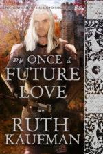 Ruth Kaufman – Reasons to #LoveRomance