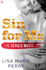 SIN FOR ME_lmperry_Official Cover