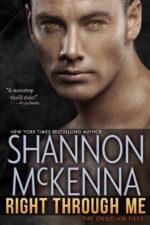 Shannon McKenna – Healing Romance