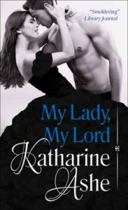 my lady my lord
