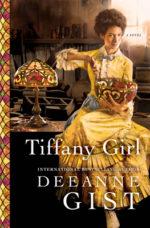 Deeanne Gist – Contemplating Romance