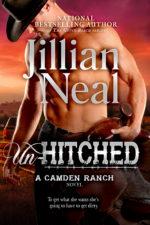 Jillian Neal – A Perfect Antidote