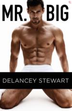Delancey Stewart – Life Changing Romance