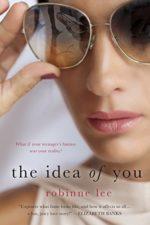 #100DaysofGreatBooks – The Idea Of You
